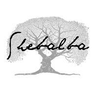 Shebalba