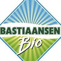 Bastiaansen Bio Kaas