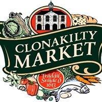 Clonakilty Market