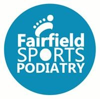 Fairfield Sports Podiatry