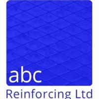 ABC Reinforcing Limited