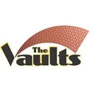 The Vaults Restaurant