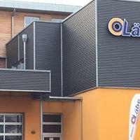 IBL Installationsbau Läbe GmbH
