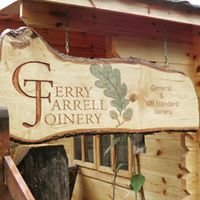 Gerry Farrell Joinery