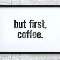 Coffeeshop.ie