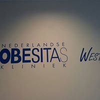 Nok Nederlandse Obesitas Kliniek West