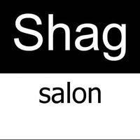 Shag Salon