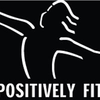 Positively Fit