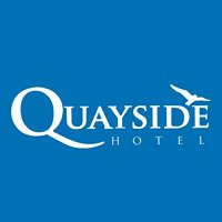Quayside Hotel