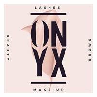 ONYX Make-Up