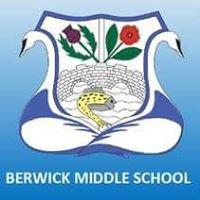 Berwick Middle School