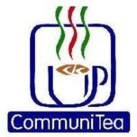 Communitea Room