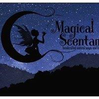 Magical Scentaments