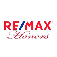 RE/MAX Honors