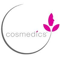 Cosmedics Woldingham