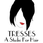 Tresses, A Studio For Hair