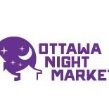 Ottawa Night Market