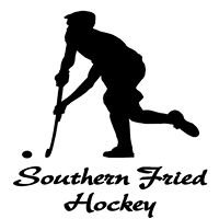 Southern Fried Hockey