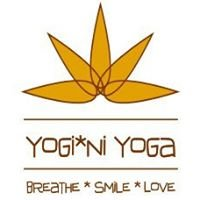 Yogi-ni Yoga