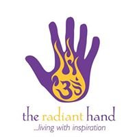 The Radiant Hand