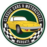 Classic Cars & Motorcycles & Munster Motor Museum