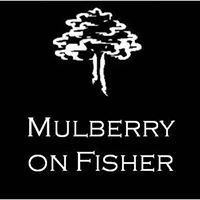 Mulberry on Fisher