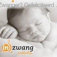 InZwang