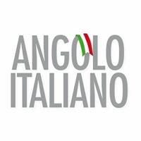 Angolo Italiano