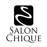 Salon Chique Hair & Beauty Salon & OPI Approved Training Center
