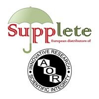 Supplete Ltd.