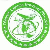 I'Smart Leisure Services Pte Ltd