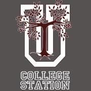 University Trails College Station