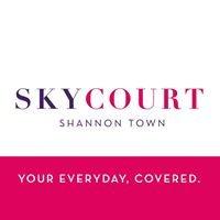 Skycourt Shannon