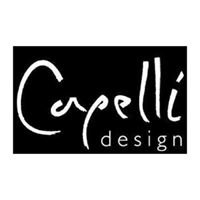 Capelli Design