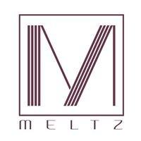 Meltz Penang