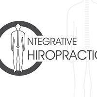 Integrative Chiropractic Pte Ltd