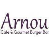Arnou Cafe & Gourmet Burger Bar