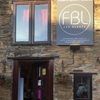 French Beauty Lounge & OPI Approved Training Centre