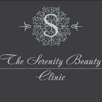 The Serenity Beauty Clinic