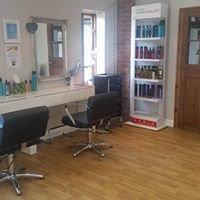 Sam  at Cloud 9 Hair Studio Ltd