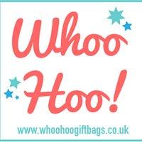 Whoo Hoo Gift Bags