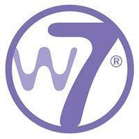 W7 Cosmetics Thailand