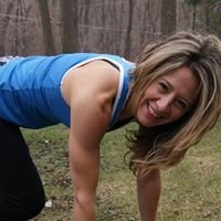 NJ Fit Mom Training and Wellness Coaching