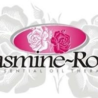 Jasminerose Essential oil massage therapy