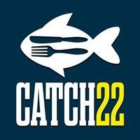 Catch22 Restaurant