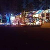 Heroes Christmas Tribute/Magic