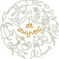 De Stuyverij Kortrijk
