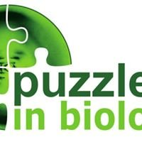11th EMBL PhD Symposium - Puzzles in Biology