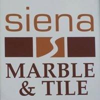 Siena Marble & Tile Merrick