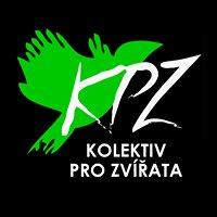 Kolektiv pro zvířata (KPZ Brno)
